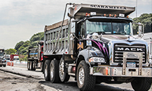 deliver-asphalt-paving